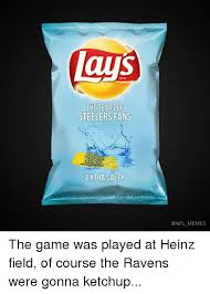 The Game Meme - aus the tears of steelers fans extra salty memes the game was