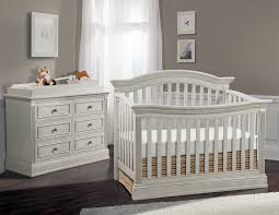 Pali Imperia Crib Crib Dresser Set Cribs Decoration