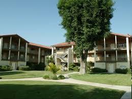 fullerton university village apartments fullerton ca