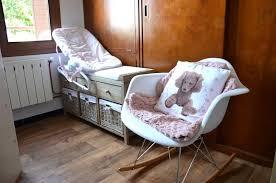 fauteuil chambre bébé allaitement fauteuil chambre bébé allaitement nouveau chambre b allaitement 6