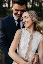The Vintage Wedding Dress Company Archives The Natural Wedding Rustic Wedding Wedding Blog Posts Archives Junebug Weddings