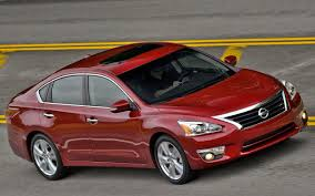nissan altima coupe review 2016 nissan altima coupe and release date latescar