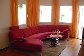 wohnzimmer im mediterranen landhausstil ideen tolles mediterran wohnzimmer mediterranes wohnzimmer
