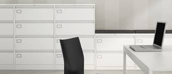 Silverline Filing Cabinet Silverline Office Equipment Double And Kontrax Side Filers