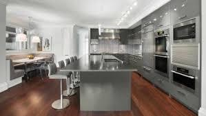 and grey kitchen ideas guide to a grey kitchen design countertops backsplash