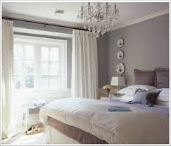 decor stonington gray popular color for bedroom walls