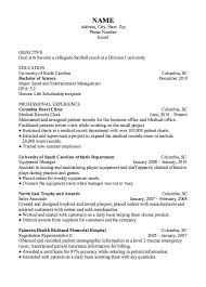Football Coach Resume Example by Football Coach Resume Madden Football Coaching Resume Sample