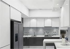kitchen interiorsmodular kitchens chennaichennai interior modern