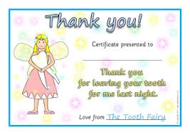 other printable certificates and rewards for primary ks1 u0026 ks2