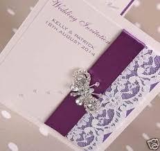 wedding invitations johannesburg wedding invitation johannesburg new best handmade wedding
