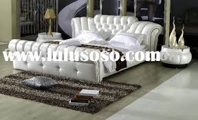 Italian Contemporary Bedroom Sets - italian modern bedroom furniture bedroom sets collection master