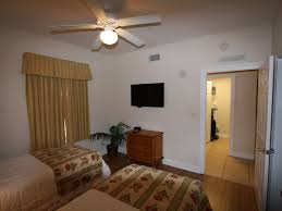 Aqua Panama City Beach Floor Plans by Largest Floor Plan Calypso Offers Amazing Views From This