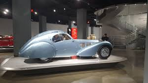bugatti type 57sc atlantic 1936 bugatti type 57sc atlantic album on imgur