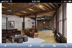 lofty cheap way to finish basement walls finished ideas