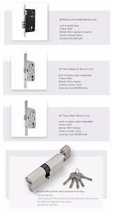 Mortise Locksets Types Quality Polished Chrome Locks On Heavy Plate Home Door Key