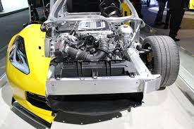 2015 corvette transmission c7 z06 auto to two transmission coolers page 2