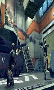 modern combat zero hour apk free modern combat 4 zero hour apk for android getjar