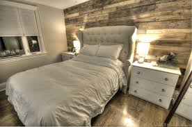 bedroom delightful diy tufted headboard how about tufted bench