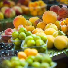 comment cuisiner des figues exceptional comment cuisiner les figues fraiches 5 tout savoir