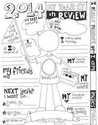 free kid u0027s review printable coloring skip lou