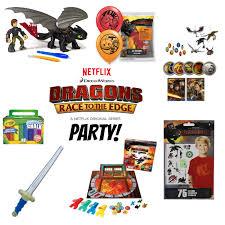 train dragon race edge party u2013