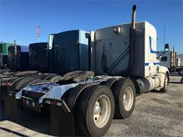 used kenworth t660 trucks for sale kenworth t660 in savannah ga for sale used trucks on buysellsearch