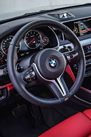bmw jeep 2015 the 25 best bmw x5 ideas on pinterest bmw suv bmw x series and