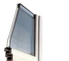 Glass Blinds Insulated Glass With Internal Blinds China Other Windows