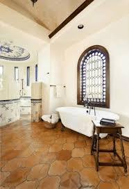 white bathroom tiles rectangular tempered glass divider stainless