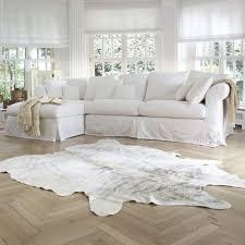 dekoration wohnzimmer landhausstil awesome wohnzimmer mbel landhausstil pictures ghostwire us
