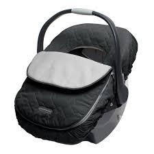 Car Seat Covers Melbourne Cheap Amazon Com Jj Cole Car Seat Cover Black Baby