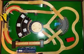 how to put imaginarium train table together imaginarium mountain rock train table alternate track