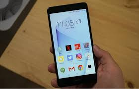 phones with stock android how to install stock firmware on honor 6x stock rom