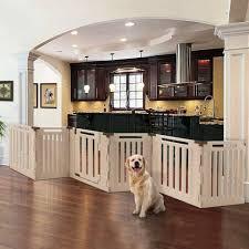 kitchen room design dark backsplash tile kitchen traditional