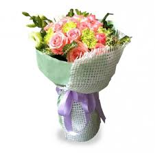mothers day flowers 20 florist singapore delivering fresh flowers everyday online