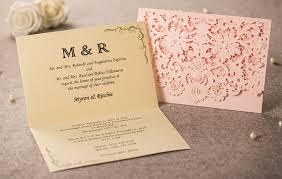 wedding invitation cards invitation card sle for wedding wedding invitation cards