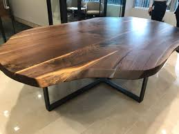 plank dining room table plank to table planktotable twitter