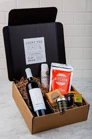 wine gift sets onehope wine gift set includes california cabernet sauvignon
