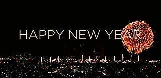 25 great 2018 happy new year gif images to