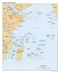 africa map islands seychelles map seychelles and mauritius