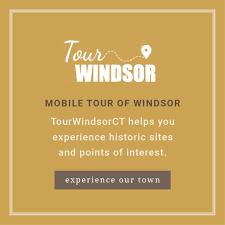 Windsor Colorado Map by Windsor Historical Society U2013 Bridging Centuries Bridging Cultures