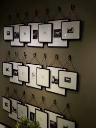 Photo Frame Ideas Best 25 Graduation Picture Frames Ideas On Pinterest I Love