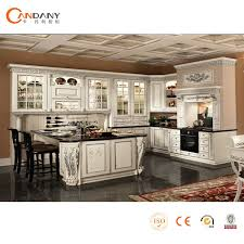 kitchen furniture set italian kitchen furniture italian kitchen furniture suppliers and