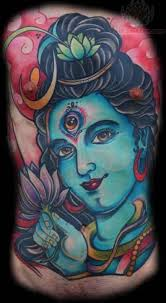50 shiva design ideas and placements me now