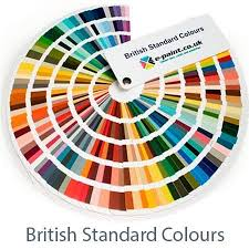 best kitchen cupboard paint uk kitchen cabinet paint information 0161 850 8998