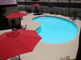 Arizona Mills Map by Hotel Ramada Arizona Mills Mall Tempe Az Booking Com