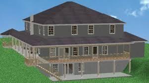 what is a daylight basement basement homes walk out daylight basement home designs barn