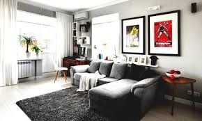 Home Decor Trends Spring 2017 Decorating Ideas Archives Home Sweet