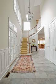 home design flooring flooring build your luxury house with armstrong alterna flooring