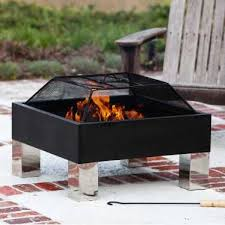 Firepit Accessories Pit Accessories Firepit Accessories